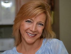 Liz Wendling